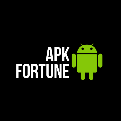 APK Fortune